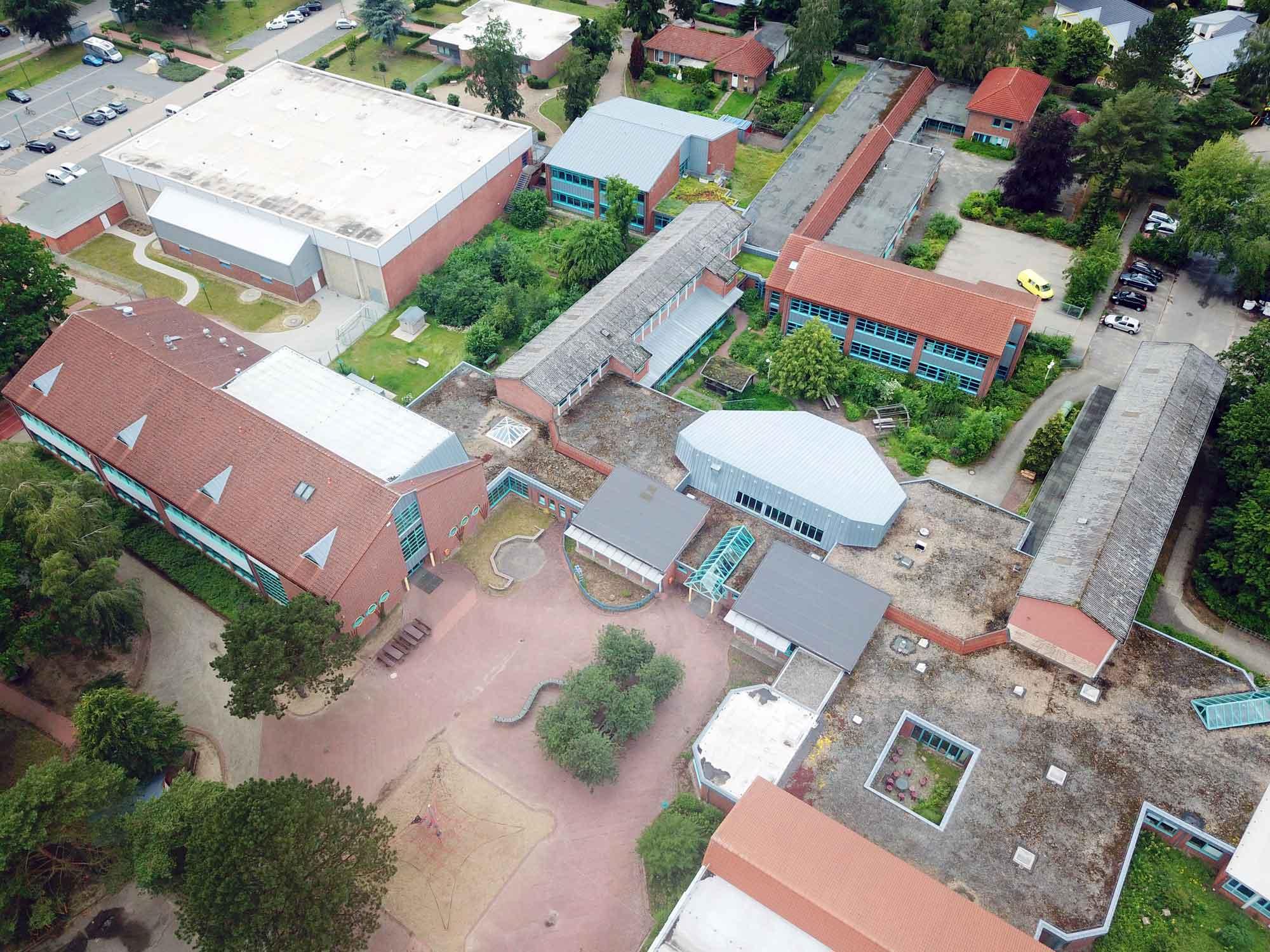 Luftbild_RHS