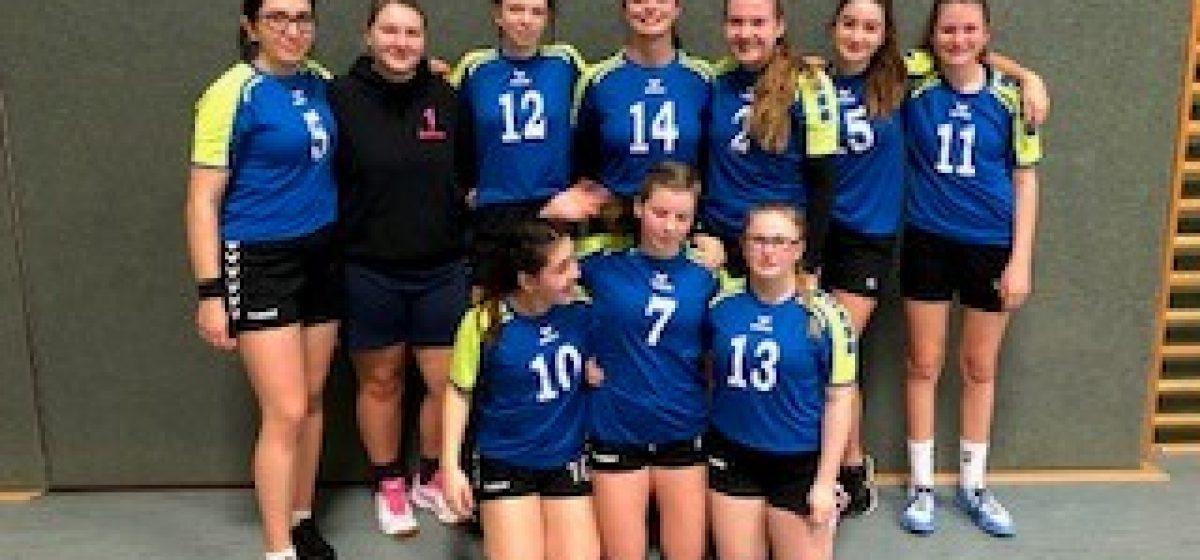 Titelbild-Kreismeisterschaften-Handball-Mädchen