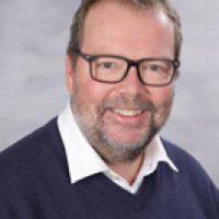 Jens Fischer Koordinator 5.