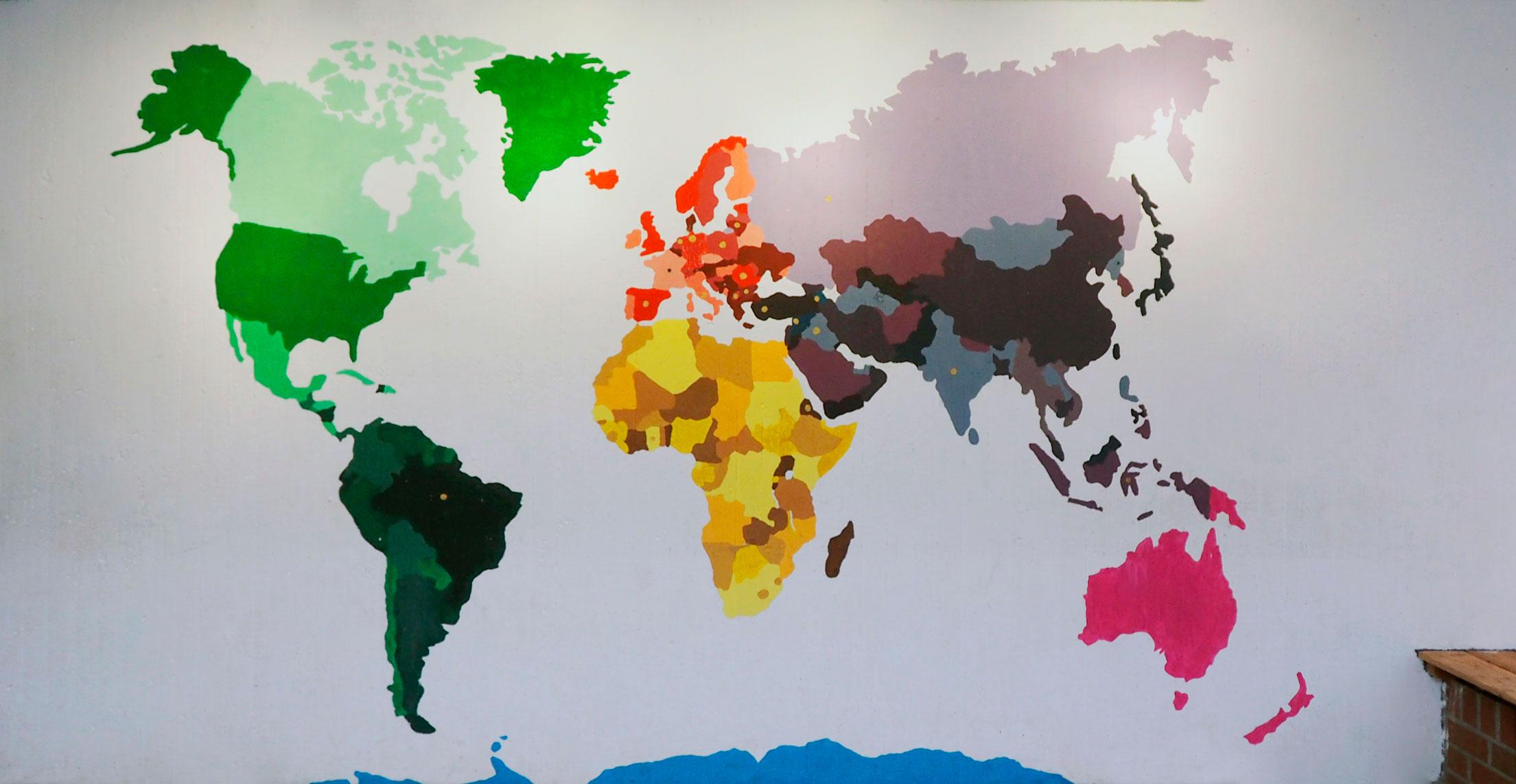 Sliderbild_Startseite_Weltkarte_neu