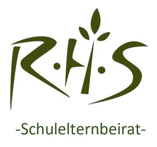Logo-Schulelternbeirat