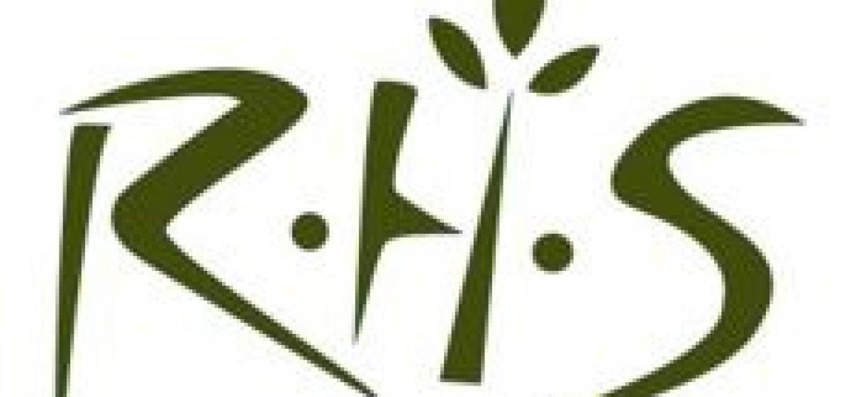 LOGO-RHS Unterlage für Aktuelles