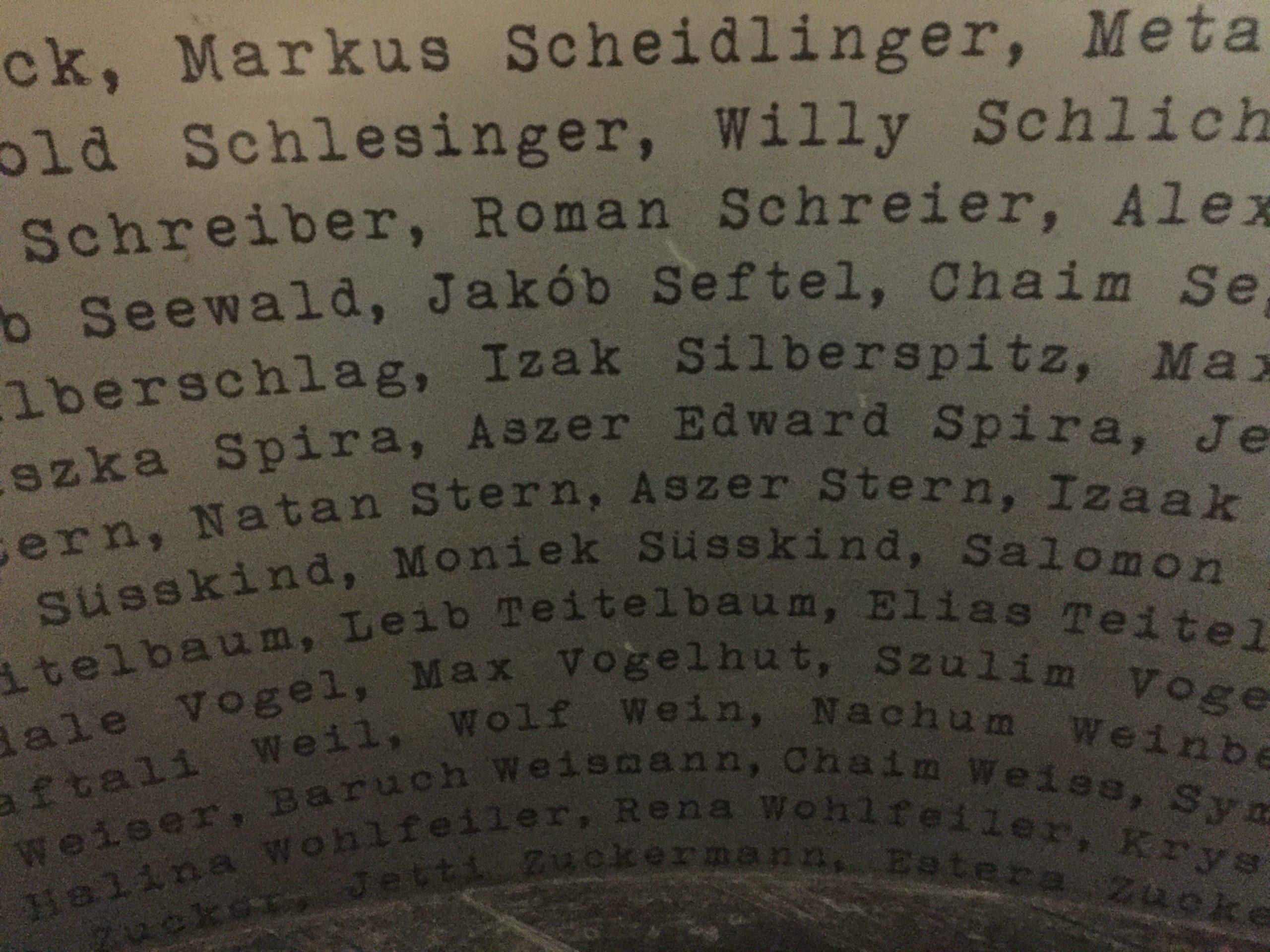 Schindlerfabrik 8