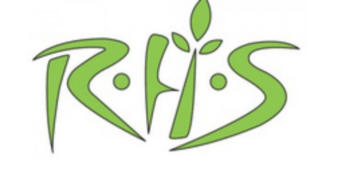 RHS-Logo-1